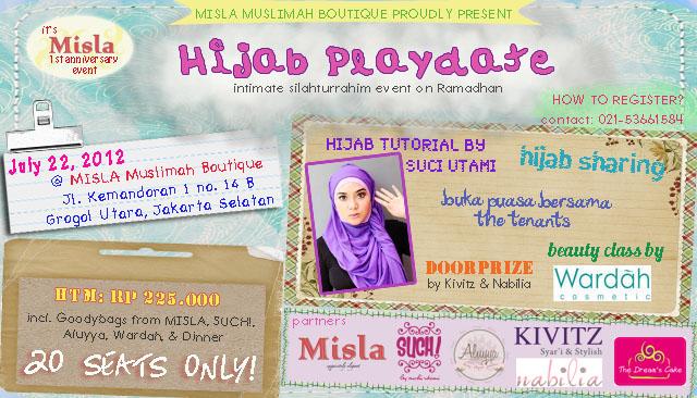 hijab-playdate-2251 MISLA 1st Anniversary Events: Anniv. Sale & Hijab Playdate