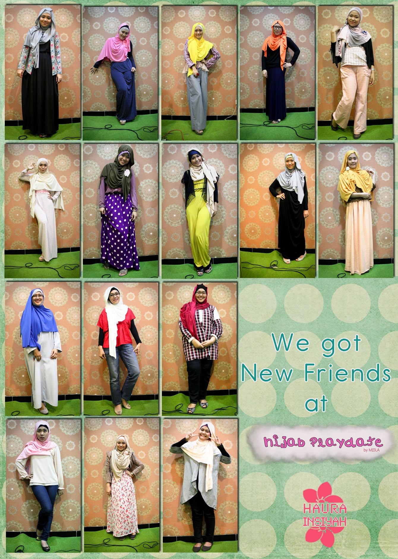 new-friends We Had Fun at Hijab Playdate!