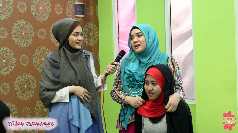 playdate-186-of-269-copy We Had Fun at Hijab Playdate!