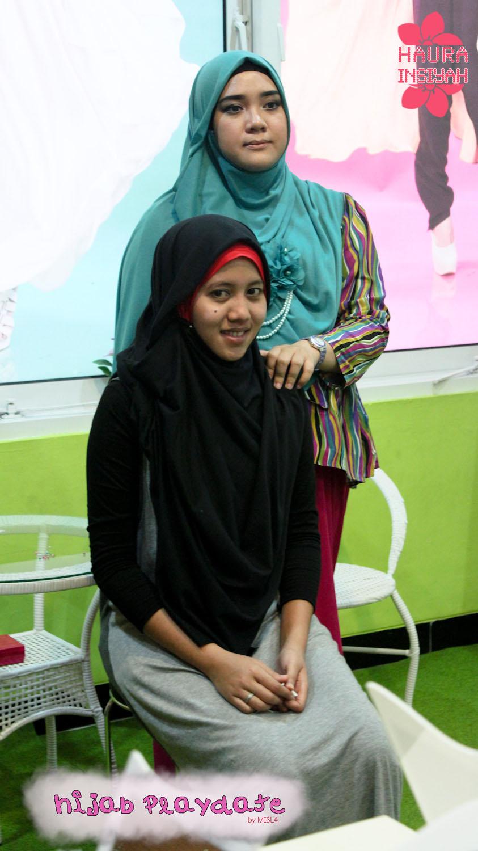 playdate-206-of-269-copy We Had Fun at Hijab Playdate!