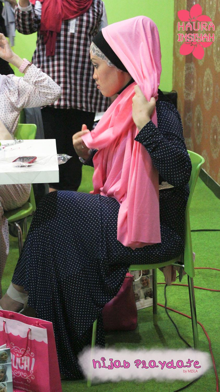 playdate-215-of-269-copy We Had Fun at Hijab Playdate!
