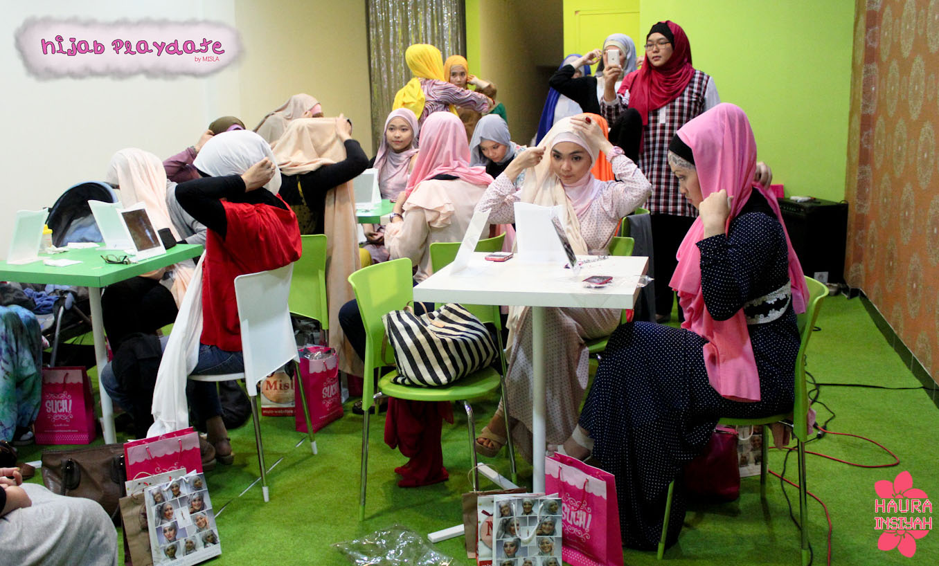 playdate-216-of-269-copy We Had Fun at Hijab Playdate!