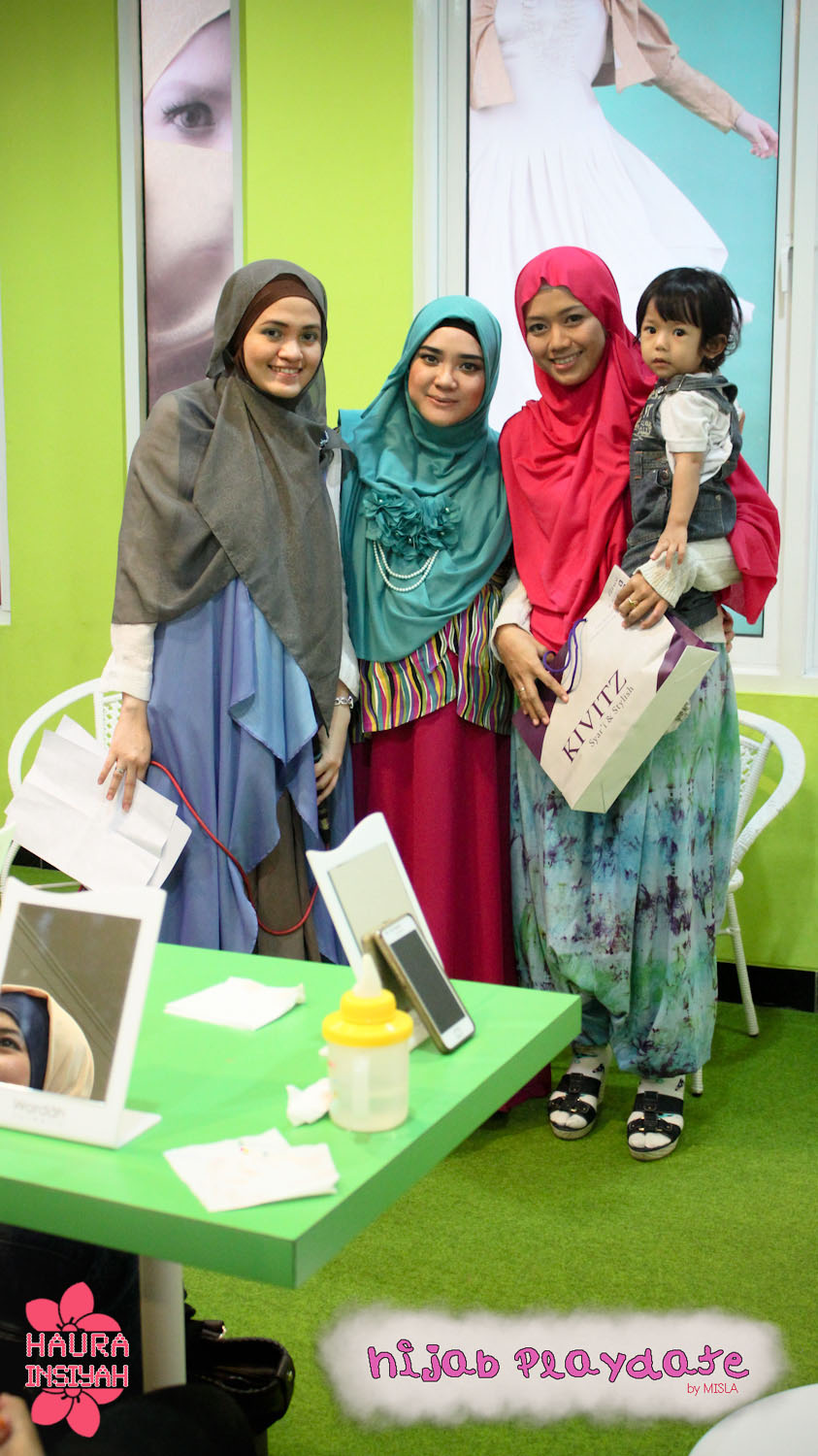 playdate-230-of-269-copy We Had Fun at Hijab Playdate!