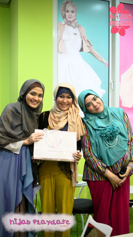 playdate-235-of-269-copy We Had Fun at Hijab Playdate!