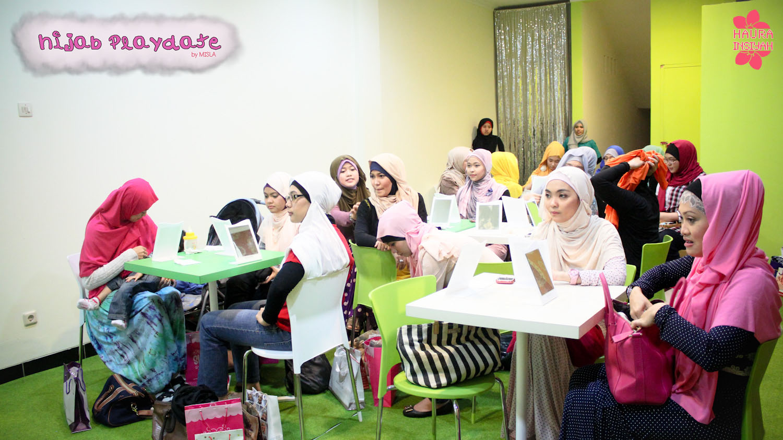 playdate-240-of-269-copy We Had Fun at Hijab Playdate!