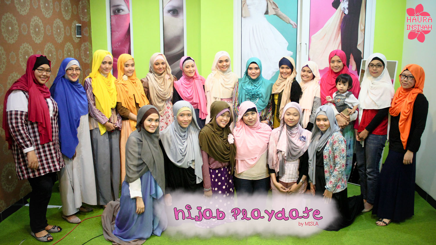 playdate-247-of-269-copy We Had Fun at Hijab Playdate!