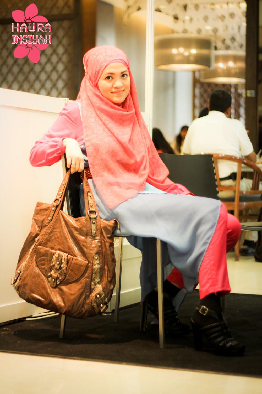 shopfair-17-of-92-copy Shop Fair 2012