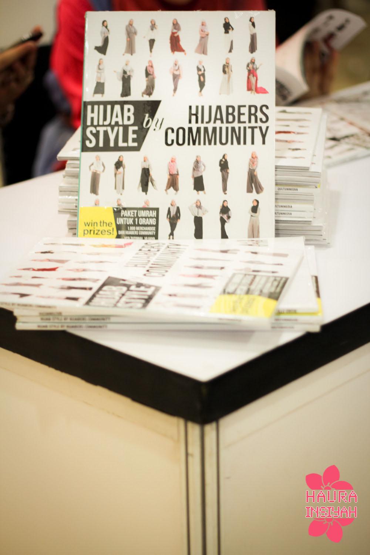 shopfair-20-of-92-copy Shop Fair 2012