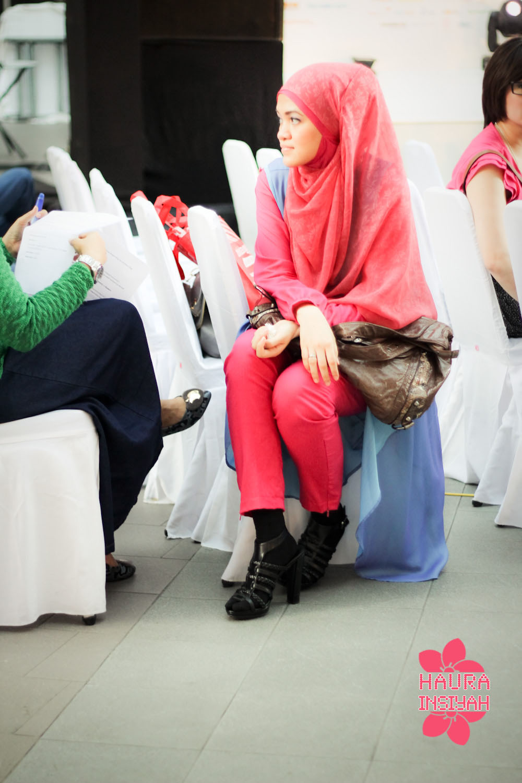 shopfair-28-of-92-copy Shop Fair 2012