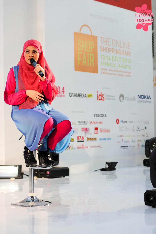 shopfair-54-of-92-copy Shop Fair 2012