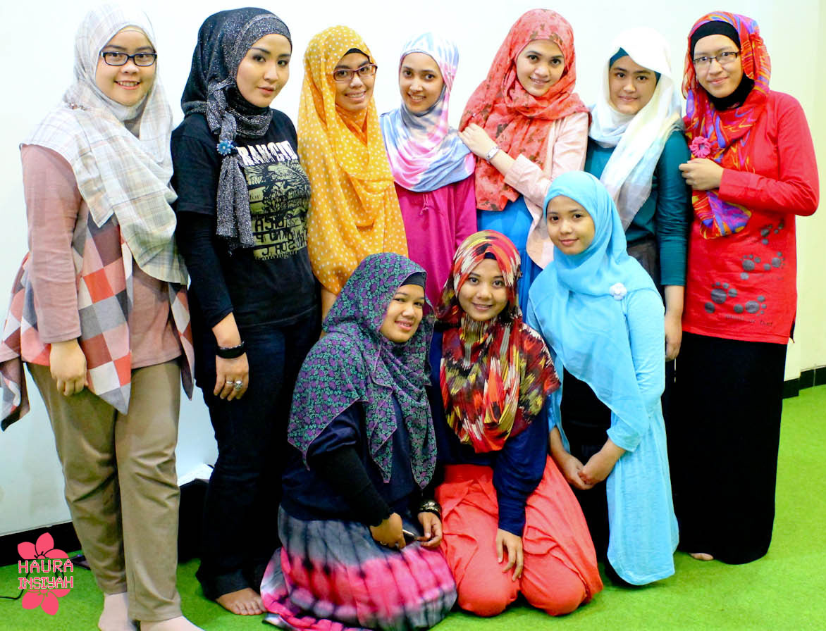 img_5333-18-copy Mari Berhijab Team