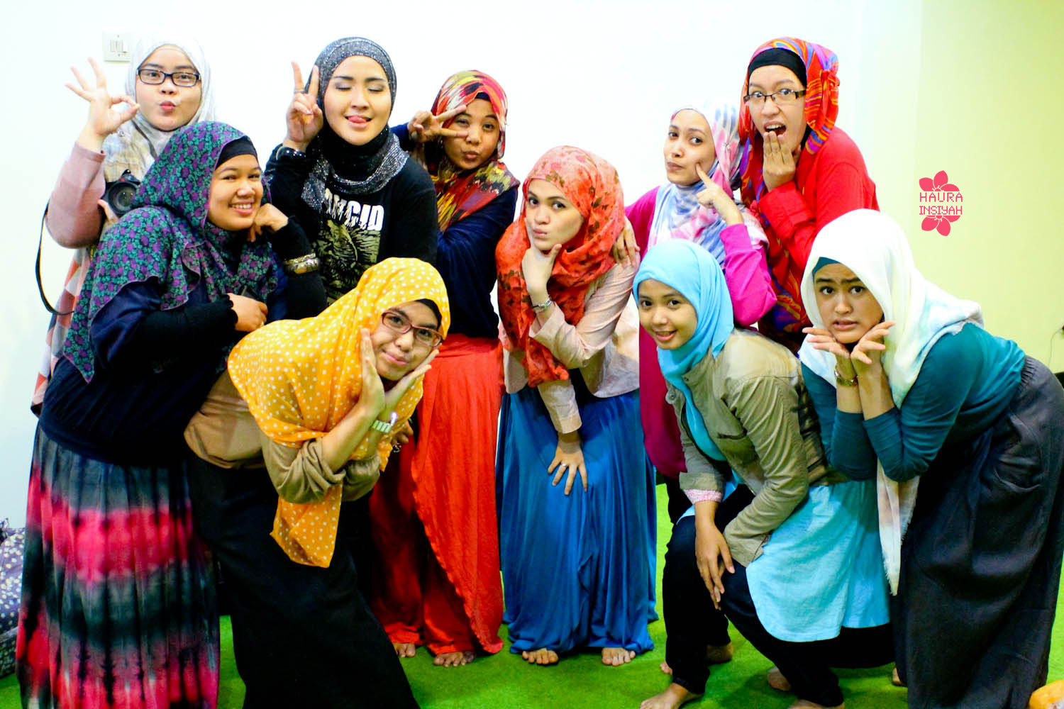 img_5334-19-copy Mari Berhijab Team