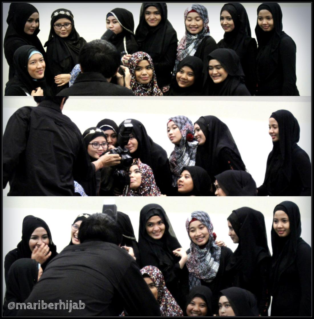 committee_1_pixlr Terharu Biru untuk Mari Berhijab