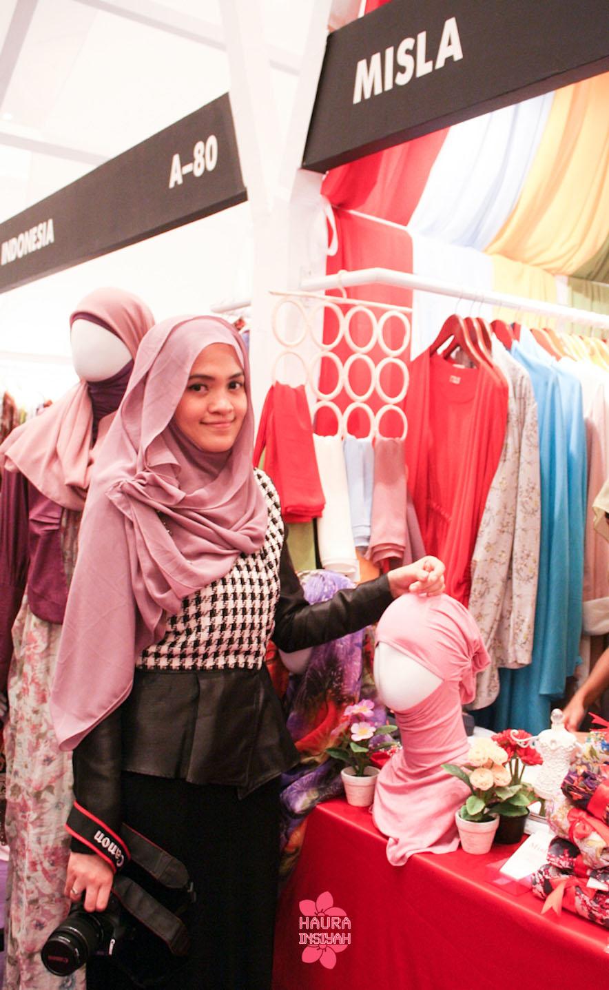 img_0306-5-copy Day 2: Indonesia Fashion Week