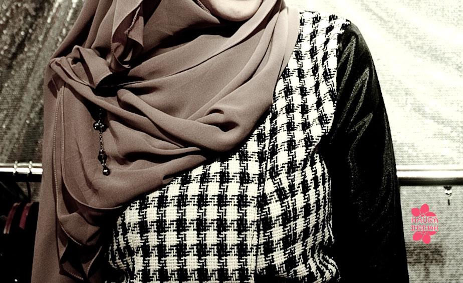 img_0307-6-copy Day 2: Indonesia Fashion Week