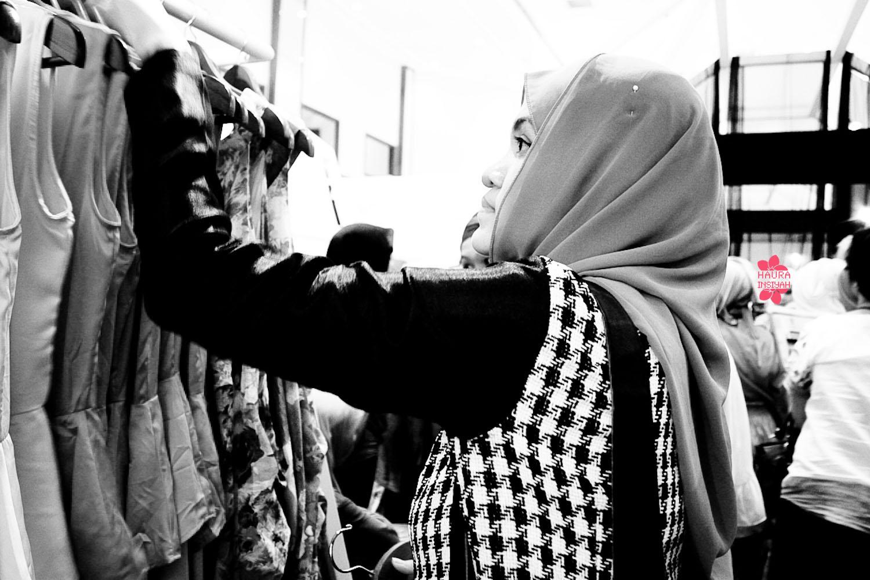 img_0313-9-copy Day 2: Indonesia Fashion Week