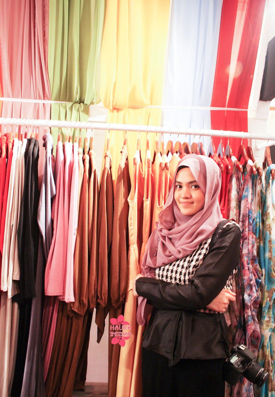 img_0316-11-copy Day 2: Indonesia Fashion Week