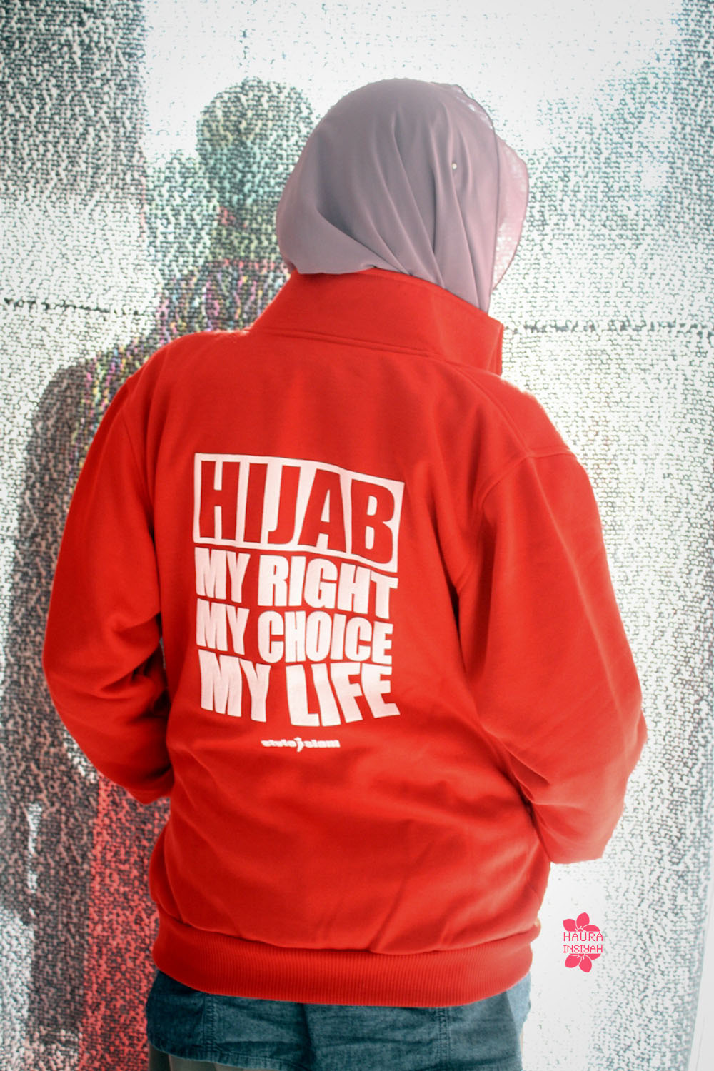 img_0440-8-copy HIJAB: My Right, My Choice, My Life
