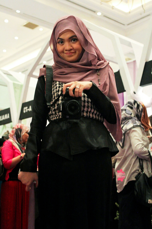 img_6786-19-copy Day 2: Indonesia Fashion Week