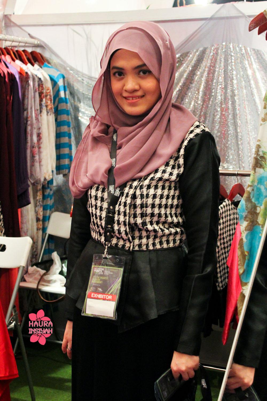 img_6789-21-copy Day 2: Indonesia Fashion Week