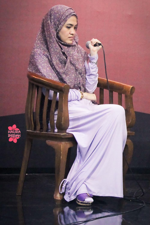 img_7499-41-copy Bedah Novel Ratu yang Bersujud