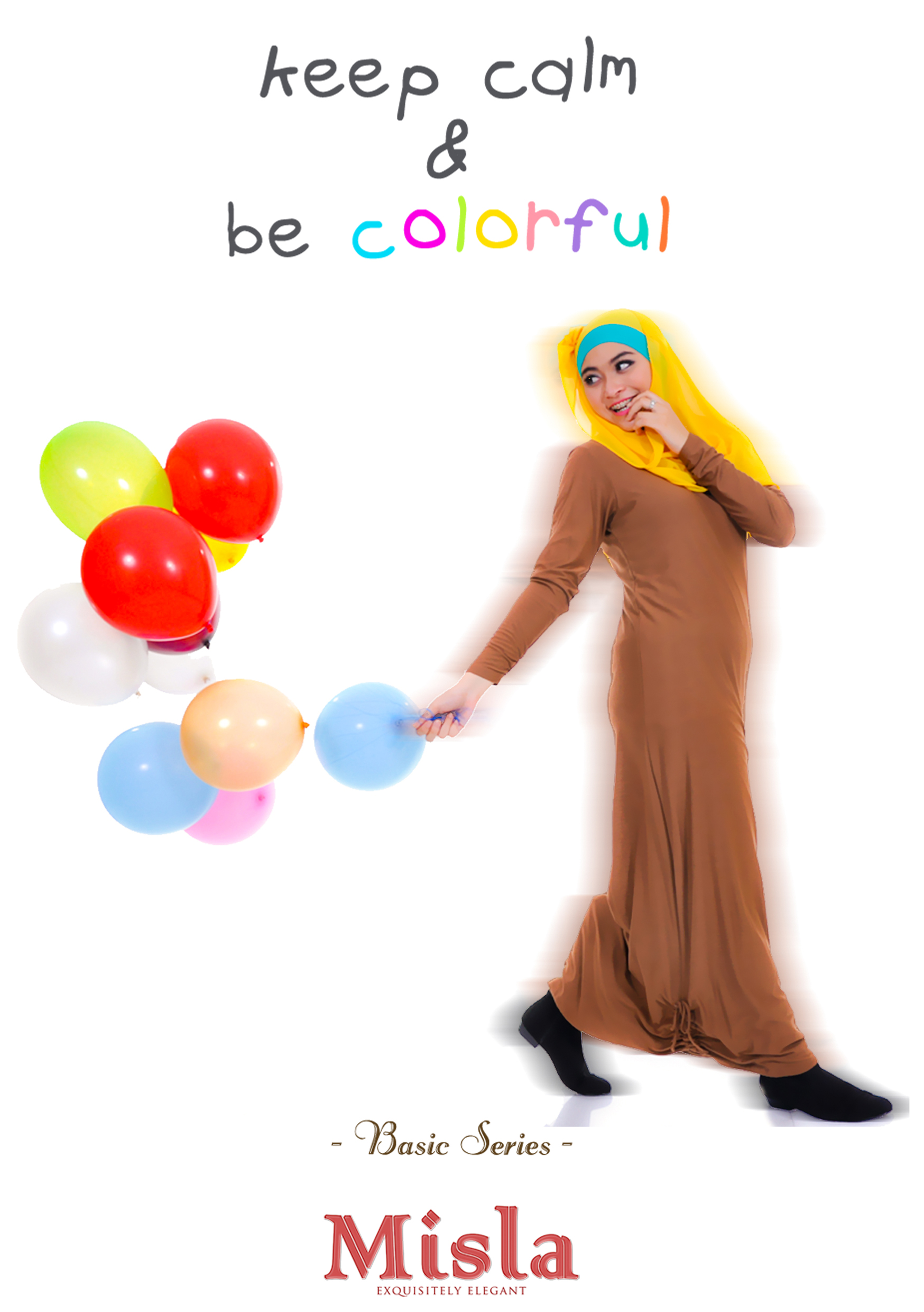 cover-katalog Keep Calm & Be Colorful!