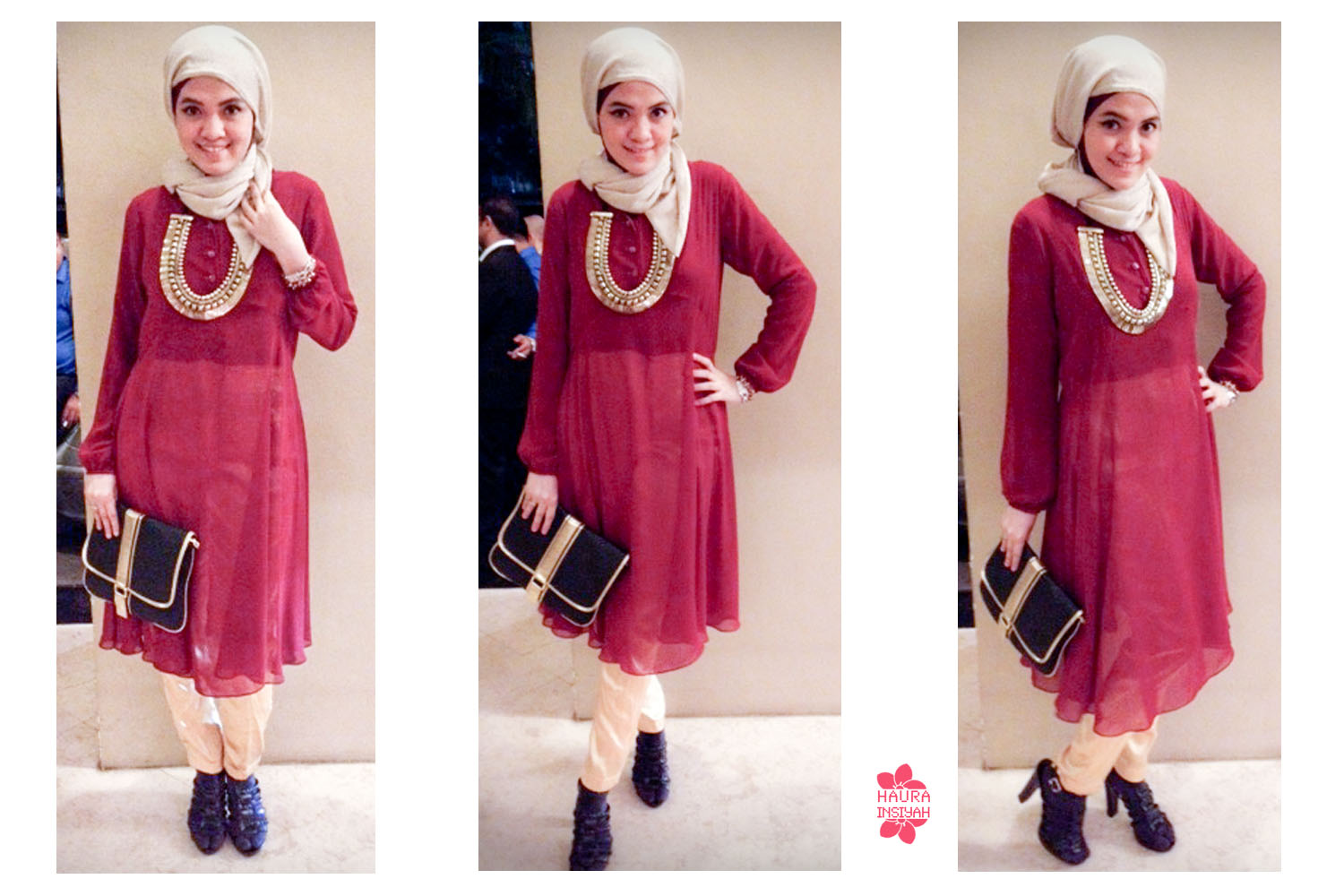 rimma-wedd Maroon vs Gold