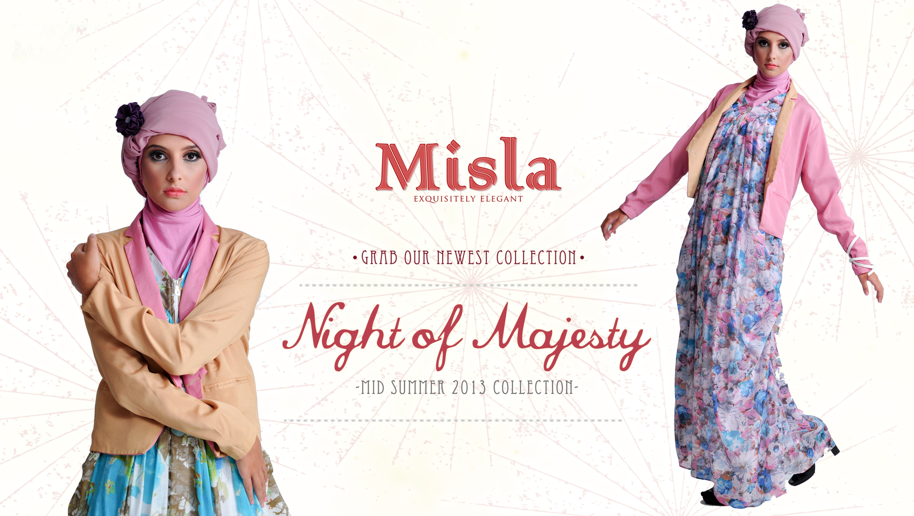 nom-lookbook-5-8 Night of Majesty: The Story Behind