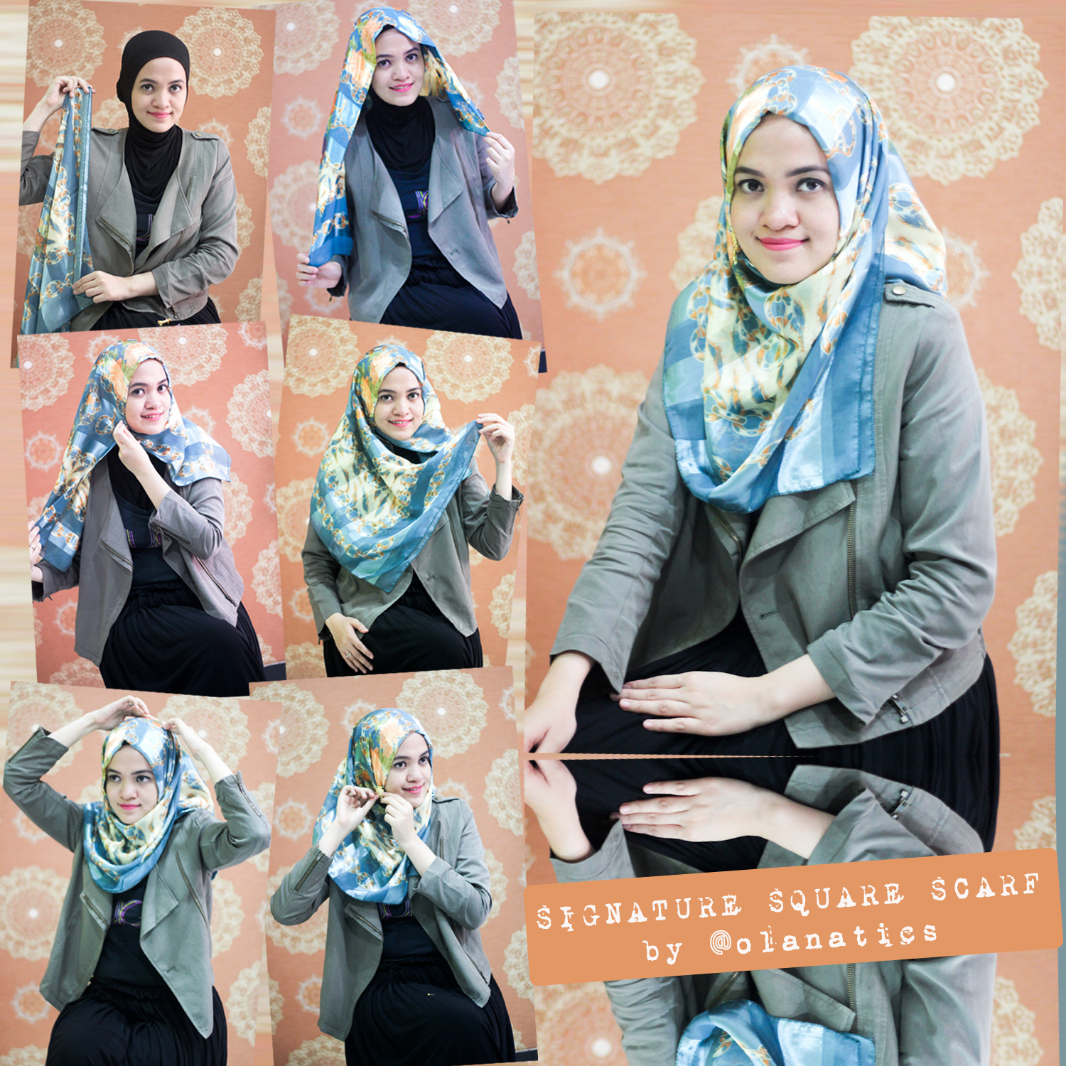for-blog-81 Hijab Tutorial: Signature Square Scarf