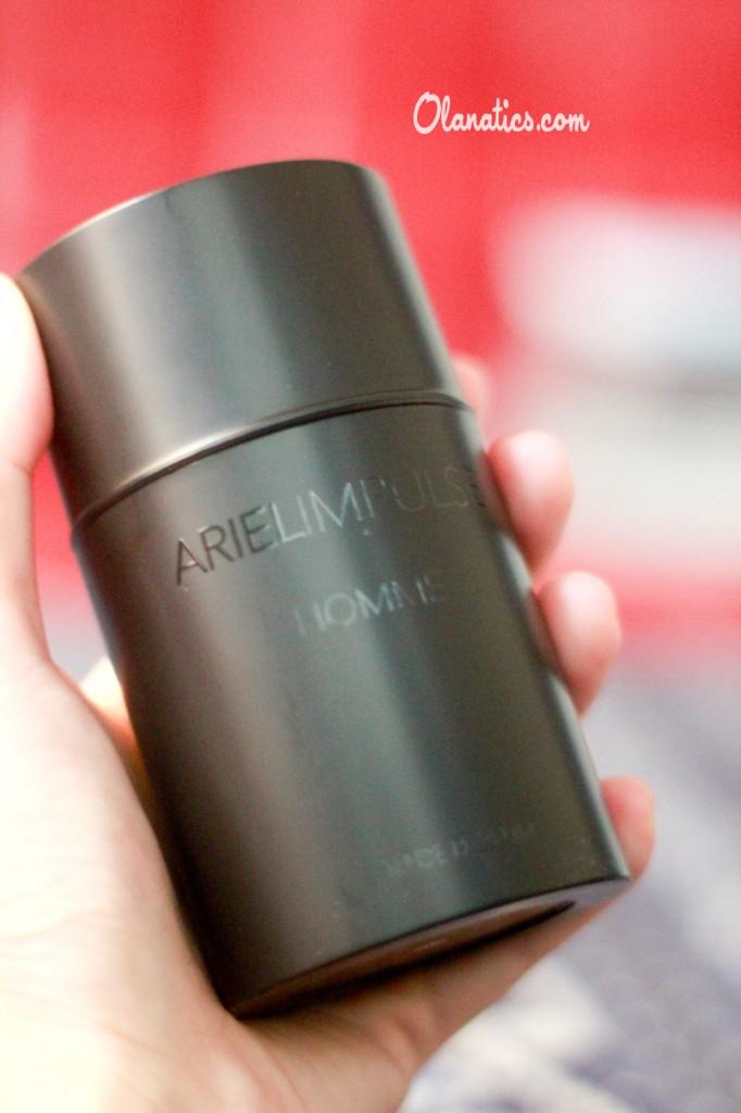 AAriel-15-682x1024 Review: Ariel Impulse Homme Eau De Parfum