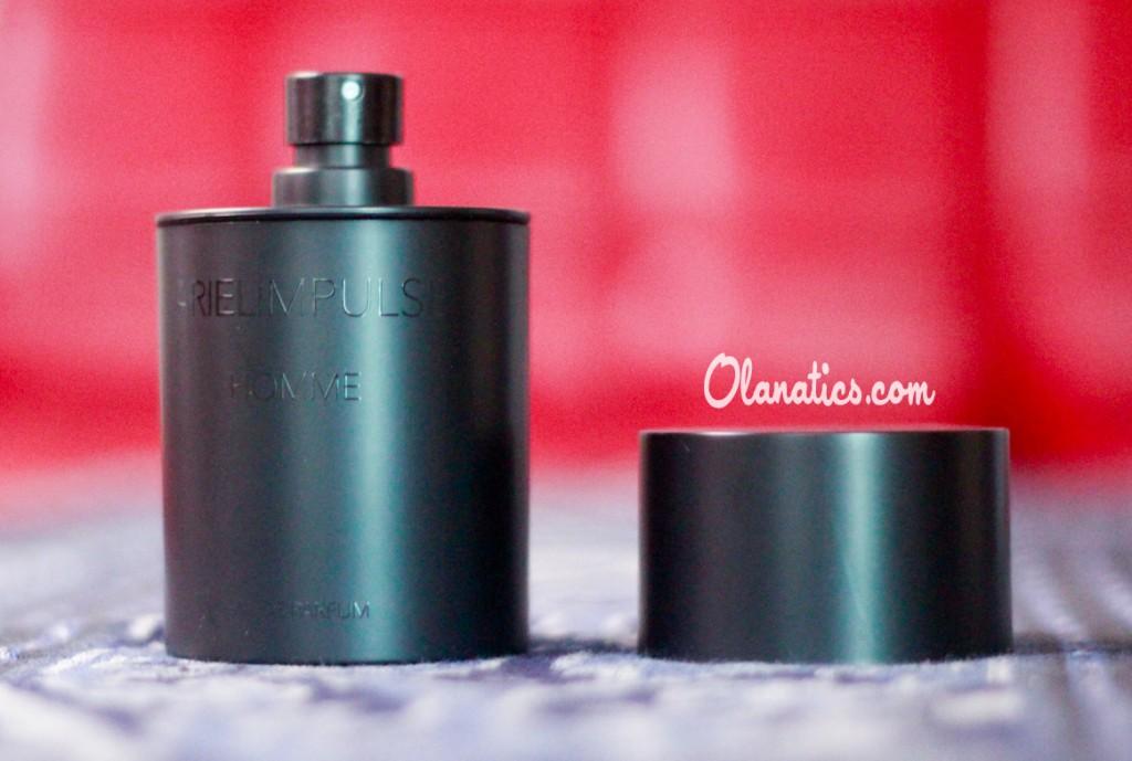 AAriel-25-1024x689 Review: Ariel Impulse Homme Eau De Parfum