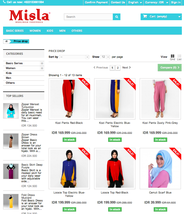 Screen-Shot-2014-12-21-at-11.41.44-AM misla-webstore.com Is Back!