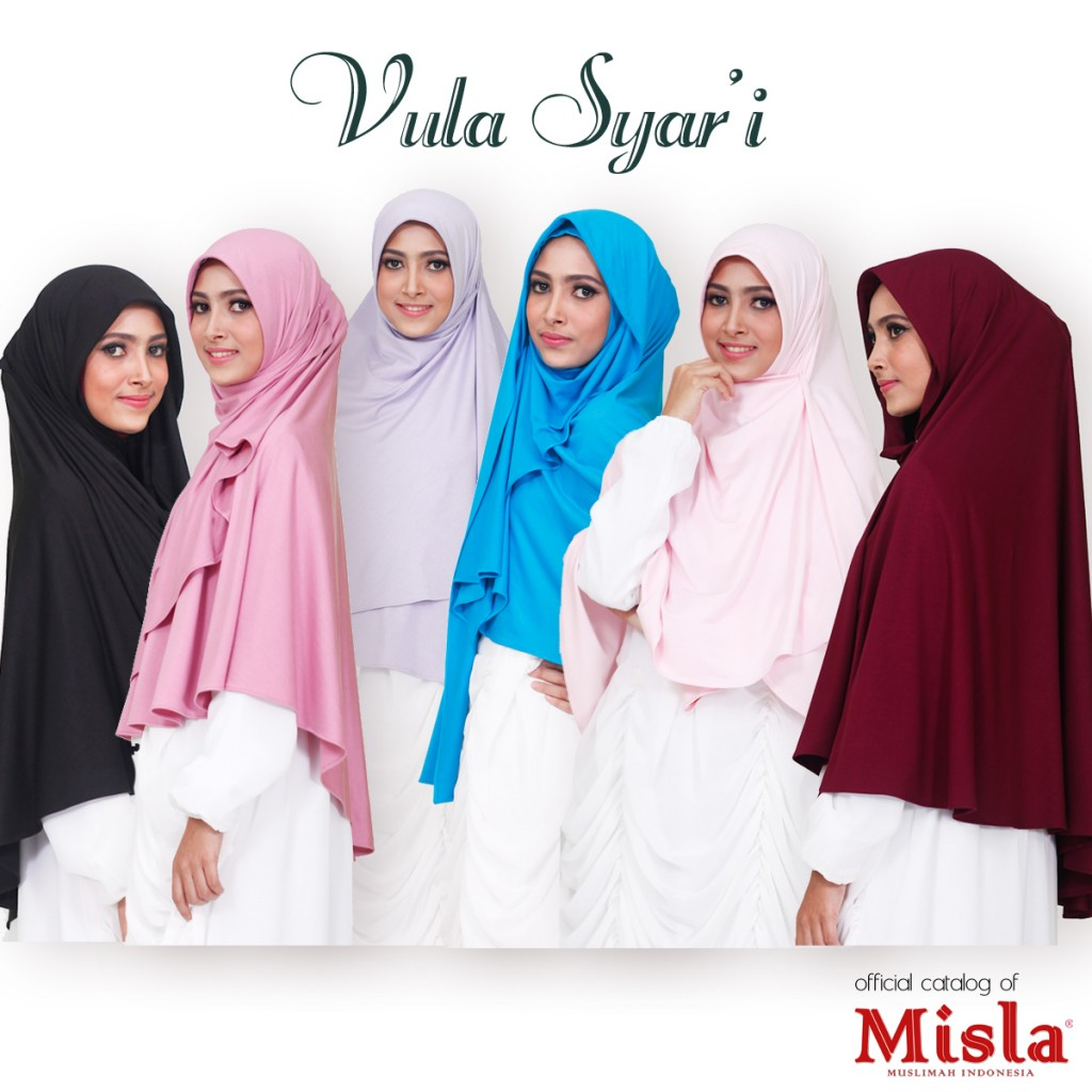 Vula-Syari-all-1024x1024 Hijab Tutorial: Vula Syar'i