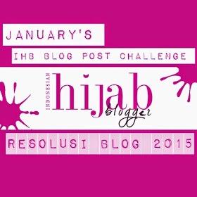 IMG_3145 Resolusi Blog 2015