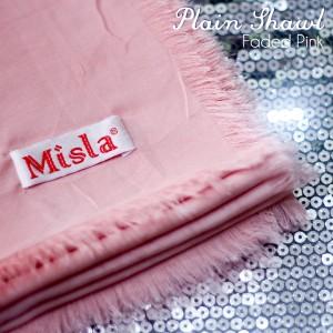 PS-faded-pink-300x300 Plain Shawl: AUTUMN series