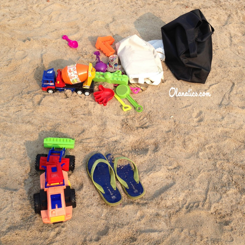ancol-1-1024x1024 Family Getaway: Ancol Beach City