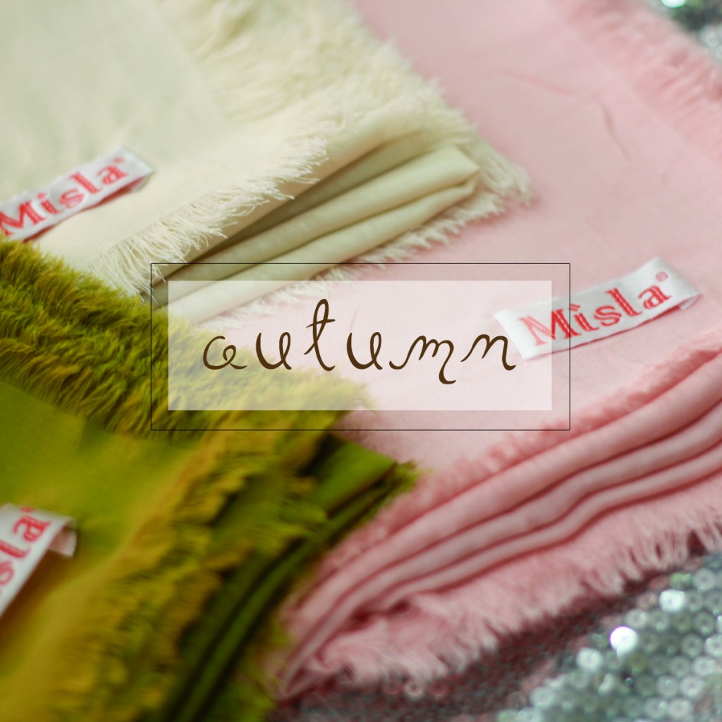 autumn-3-1024x1024 Plain Shawl: AUTUMN series