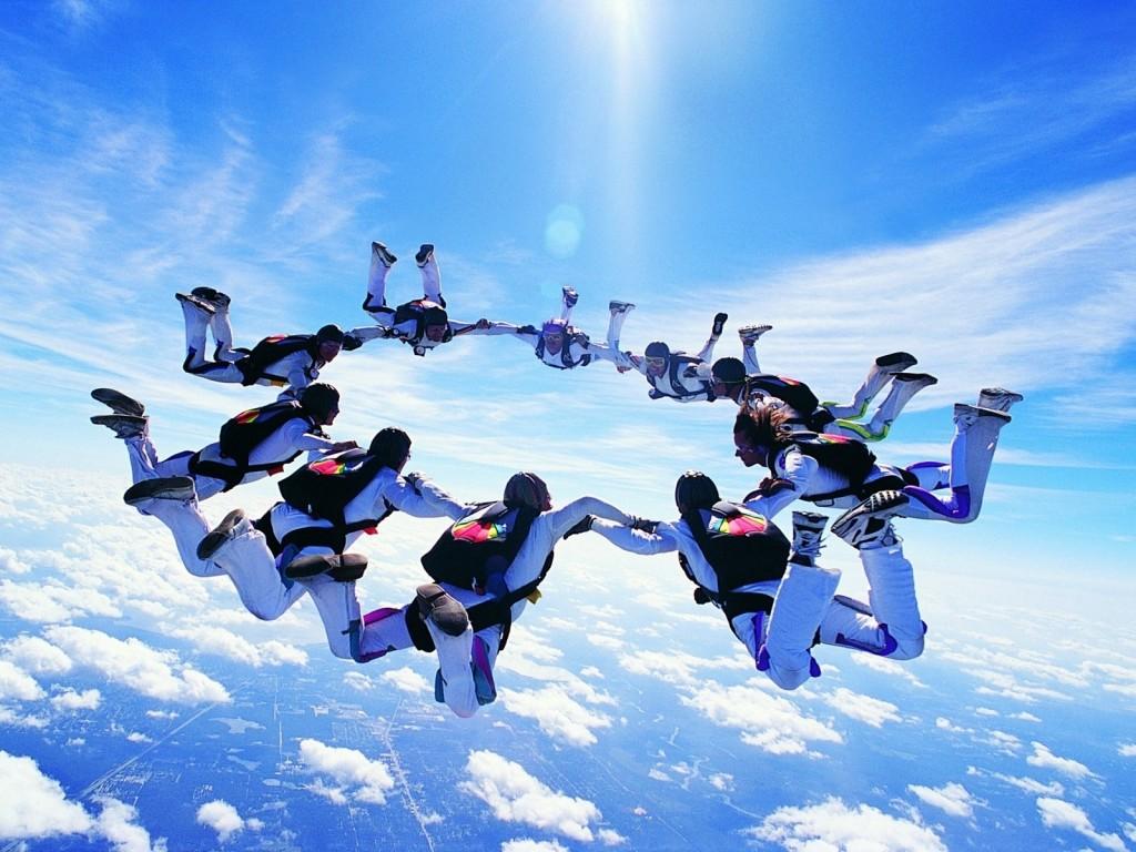 jump-flight-parachute-sky-parachuting-sky-diving-sports-1024x768 EF #2: What Is My Wildest Dream?