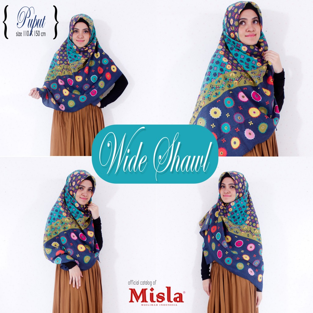 wide-shawl-Puput-1024x1024 Wide Shawl Galore