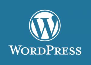wplogoblue-stacked-rgb-300x214 Tips Ngeblog 2: Blogger atau Wordpress?