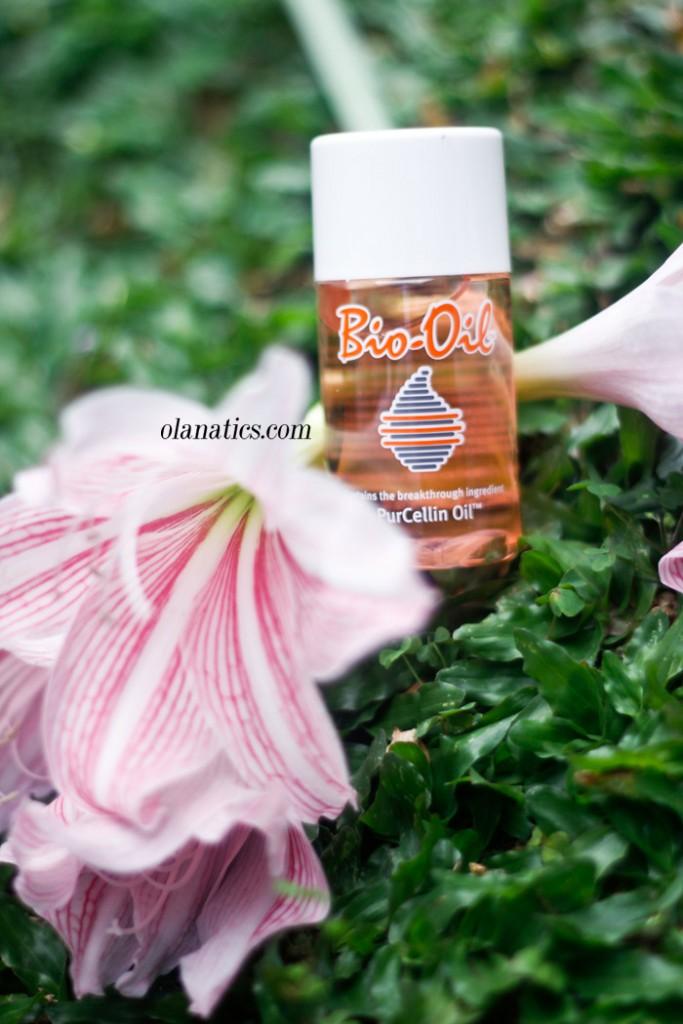 bio-oil-blog-2-683x1024 Review: Bio Oil Untuk Kulit Sehat Saya