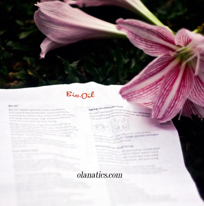 bio-oil-blog-8 Review: Bio Oil Untuk Kulit Sehat Saya