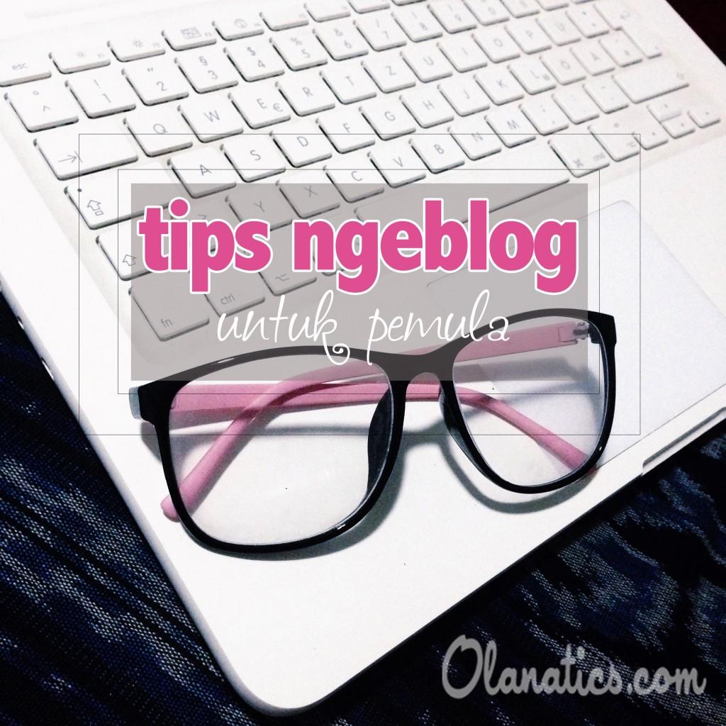 blogging-tips-31-1024x1024 Tips Ngeblog 3: 7 Hal Penting Ketika Ngeblog