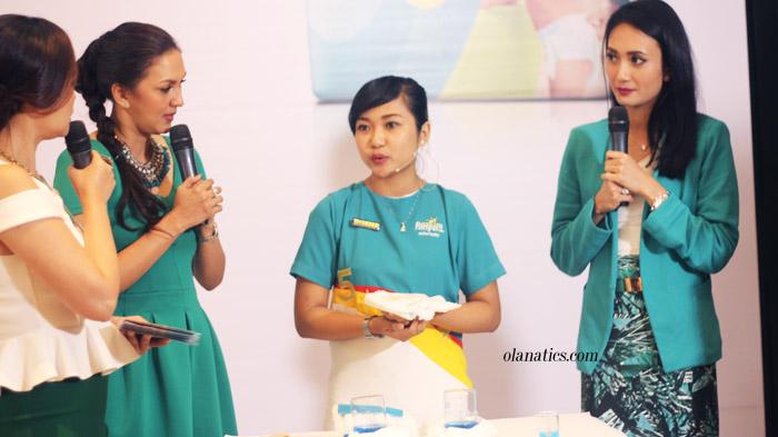a-pampers-300 Senyum Pagi Bayi no. 1 di Indonesia