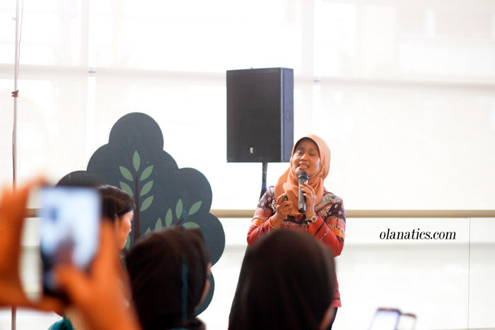 a-pampers-63 Senyum Pagi Bayi no. 1 di Indonesia