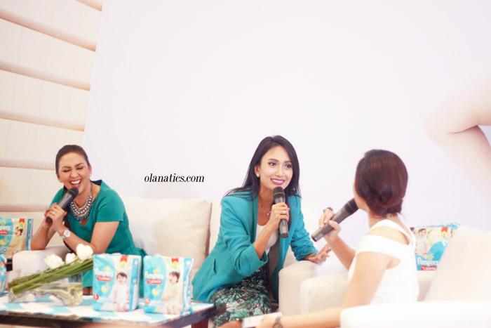 a-pampers-82 Senyum Pagi Bayi no. 1 di Indonesia