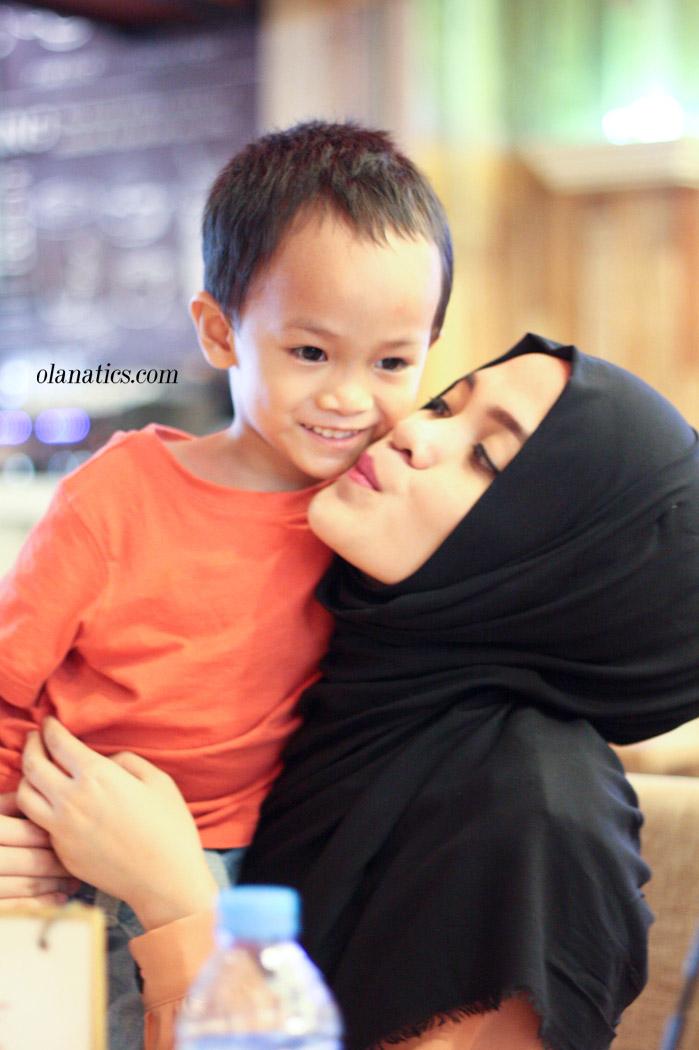 b-amakal-5 Perkembangan Anak Usia 2 Tahun 10 Bulan