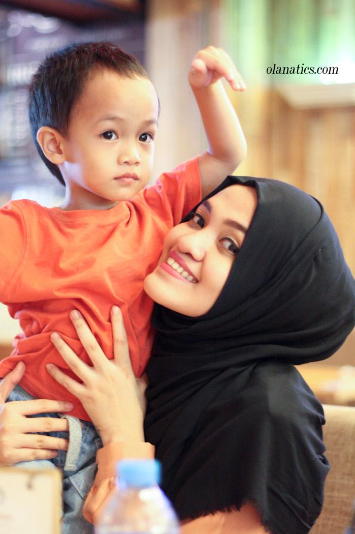 b-amakal-7 Perkembangan Anak Usia 2 Tahun 10 Bulan