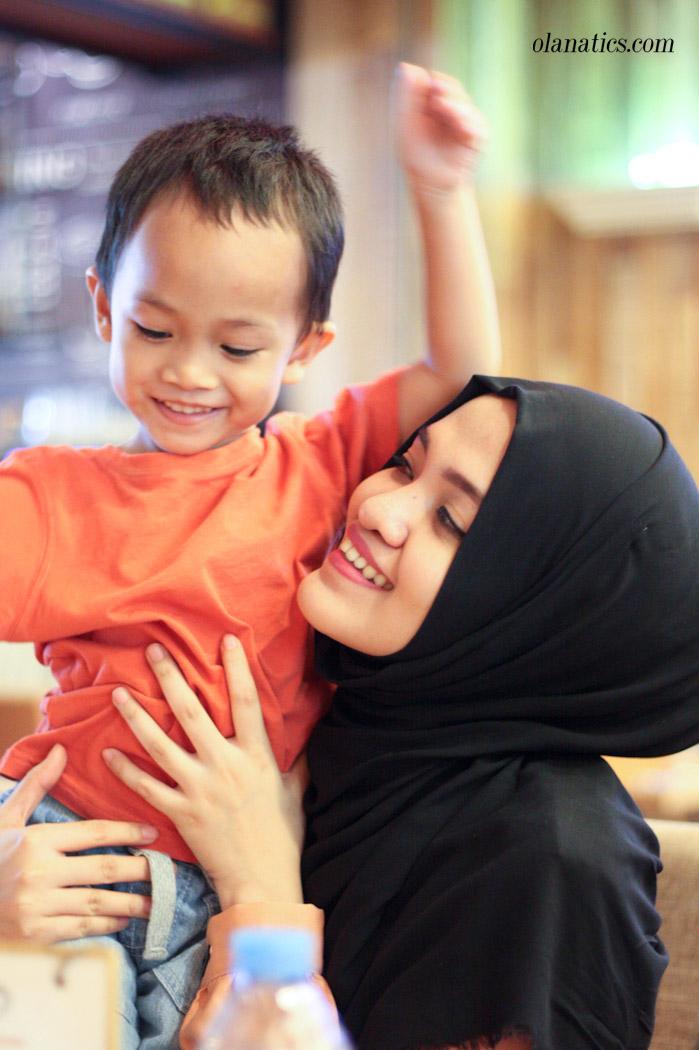 b-amakal-8 Perkembangan Anak Usia 2 Tahun 10 Bulan