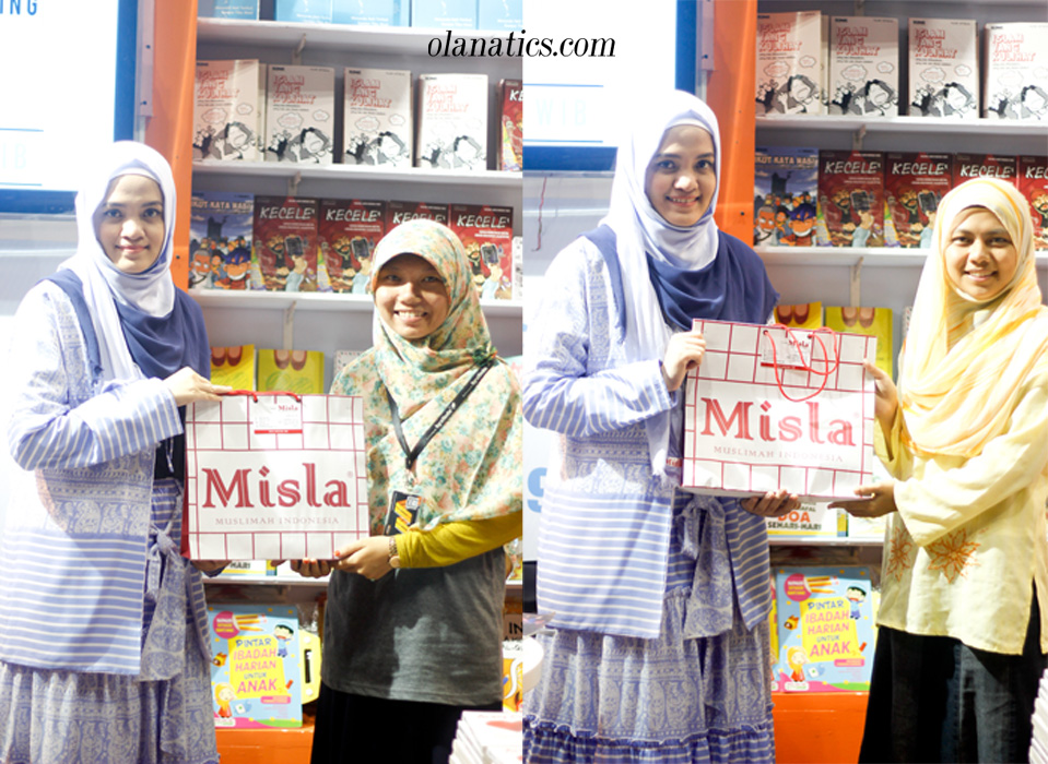 b-ibf-momspirations-106 Momspirations Booktalk at Islamic Book Fair 2015